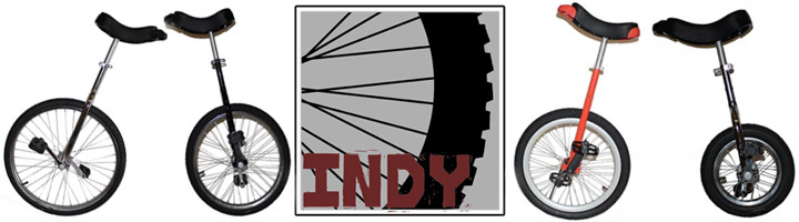 indy-unicycles